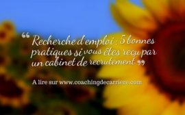 quotescover-JPG-10