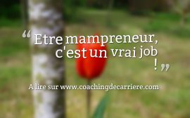 coaching de mampreneur