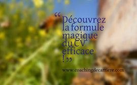 quotescover-JPG-11