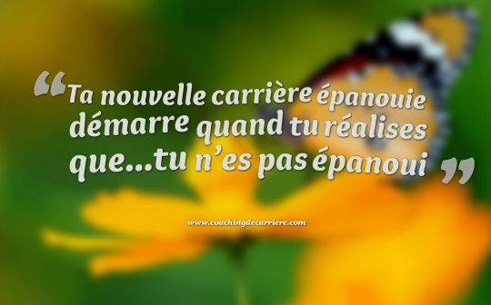 quotescover-JPG-89